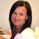 Clare Knutson