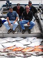 fishing_group_150x200