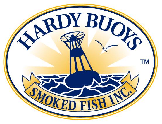 Hardy Buoys Smoked Fish Inc.